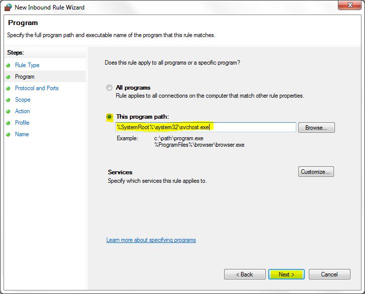 Asg Remote Desktop Free