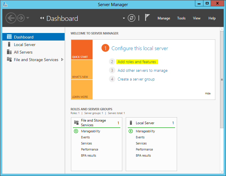 group policy management console alternative